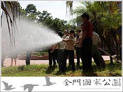 98年度消防教育訓練-06