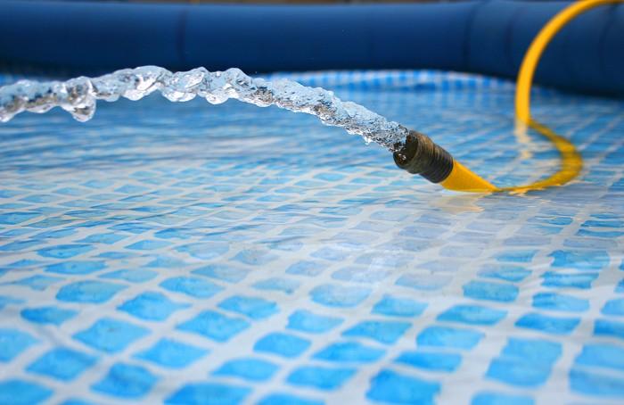 06-23-pool