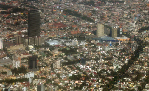"México City 10 • <a style=""font-size:0.8em;"" href=""http://www.flickr.com/photos/30735181@N00/3659956589/"" target=""_blank"">View on Flickr</a>"