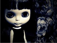 A doll a week 22/52