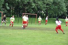DSC_0411 (CSC Austria) Tags: cup soccer tournament emea