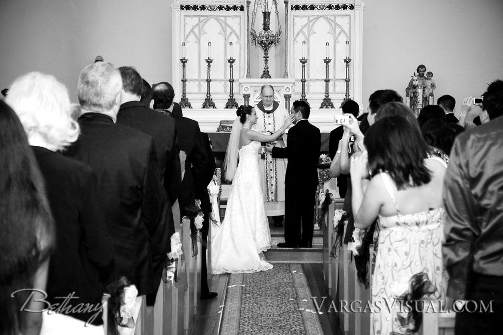 M&B_Wedding_0177