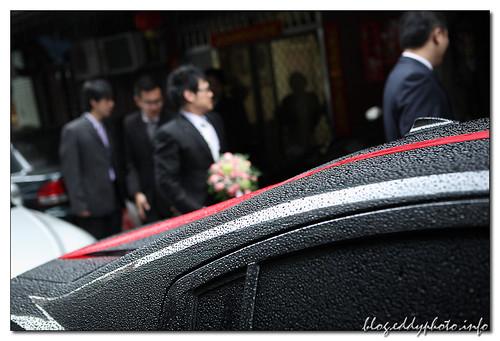20100423_MV_022.jpg