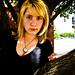 05.03.10 -- jillian clough -- wichita, ks