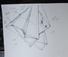 House Plan V1
