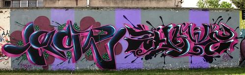 Acir + Jhawe