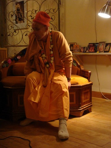 12th of May 2010 HKC Stockholm-46 por ISKCON desire tree.
