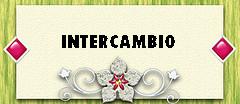 CABECERA MINIATURA 1
