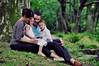 Family (irfan cheema...) Tags: family kids reading book irfancheema