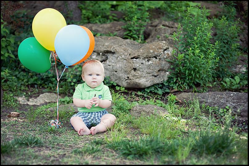 wsbirthdayballoon4