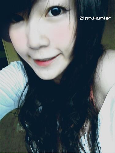I'm So Crazy .!! =))