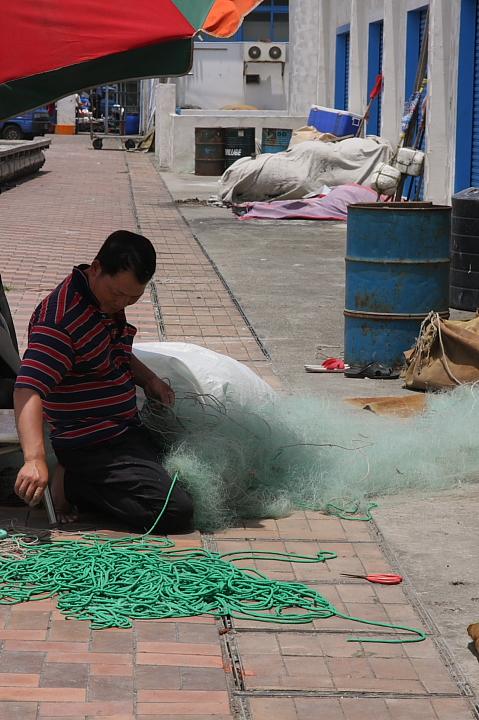 竹南龍鳳漁港0003