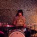 Fotos tomadas durante la actuación de Doubtful del 21/05/2010 en el Cotton club (Bilbao)  La crónica del evento en feiticeirA