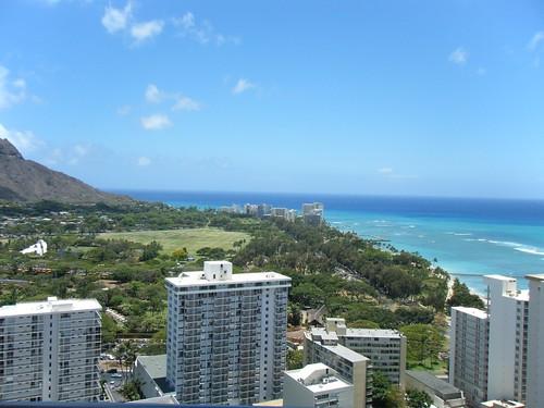 ハワイ前編 - 042