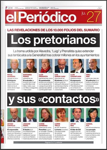 el periodico 27-05-2010