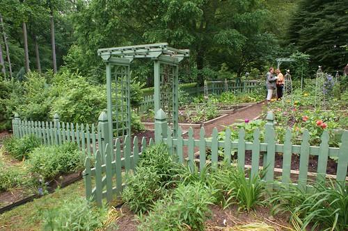 Flickriver Photoset Shea Garden By Karlgercens Com