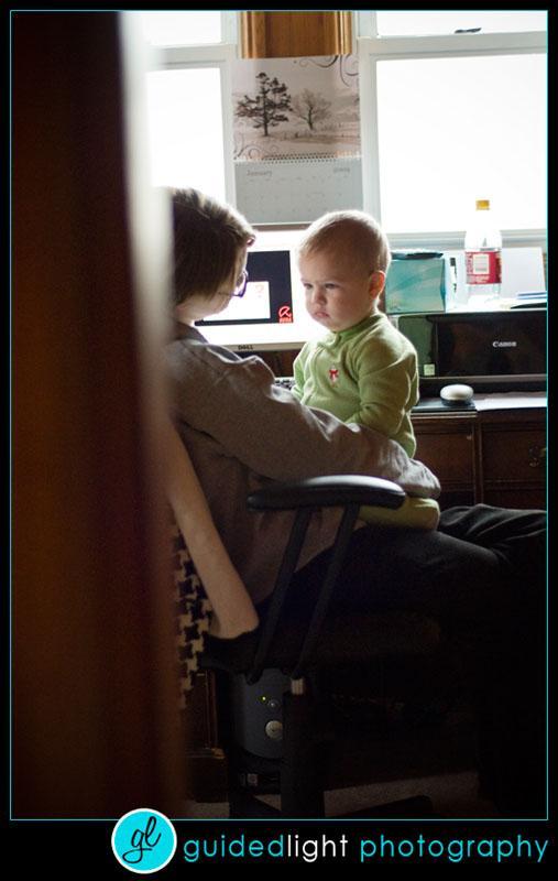 mommy_baby0012.jpg