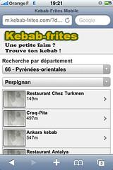 kebab mobile 2