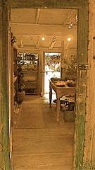 The little shop (unclemojo) Tags: california shop vintage store unique quaint