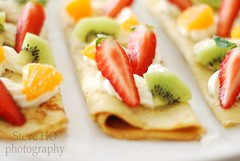 crepes & fruits (*steveH) Tags: fruits explore crepe crepes crpes chandeleur crpe steveh