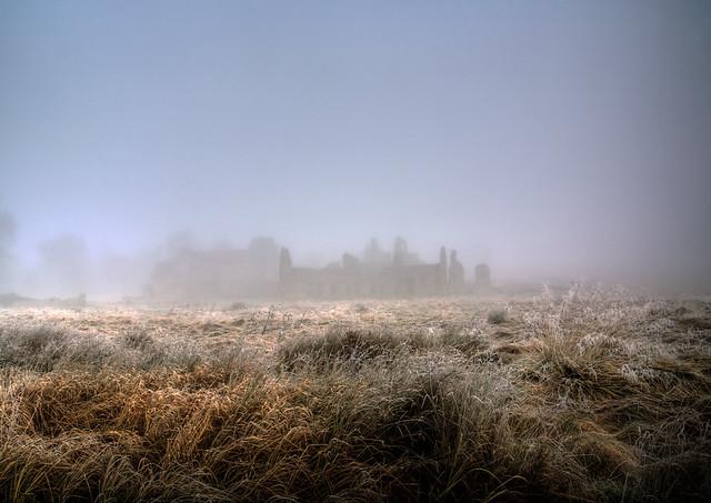Medieval Fog 2