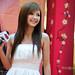 Stella Chung Photo 9