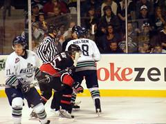 tbirds 043 (Zee Grega) Tags: hockey whl tbirds seattlethunderbirds