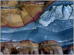 Vulcano (Setesoles) Tags: del asturias silencio gavieru