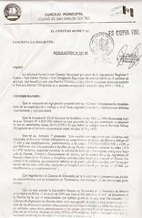 Resol S.Carlos Centro2 (Qalino) Tags: guerra 53 59 soldados excombatientes conscriptos operativoindependencia