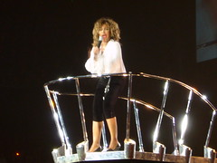 Tina Turner live (Rolo Pics) Tags: tina antwerp turner sportpaleis antwerpen tinaturner