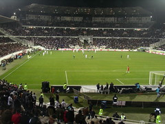 Beikta 1 - Denizlispor 0 (Kartal Bafiler) Tags: football stadium soccer fans futbol supporters calcio 1903 ultras tifo curva tribn besiktas tifosi bjk beikta taraftar dolmabahe pankart ar inn kartal kapal footballsupporters holigan karakartal turkcellsperlig denizlispor innstad trkcellsperlig ultrassoccer ultrasfootball ultrassupporters ultrascalcio ultrastifo soccertifosi tifositifo