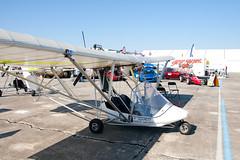 IMG_0946 (Fixed Focus Photography) Tags: usa florida fl sebring lightsportaircraft sportplanes