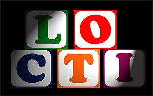 Construyendo un proyecto LOCTI