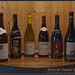 VGA Wines Collection