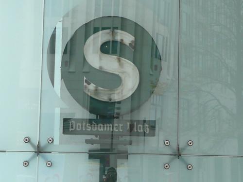 Potsdamer Platz_24