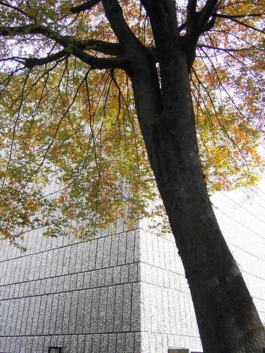 ueno art museum