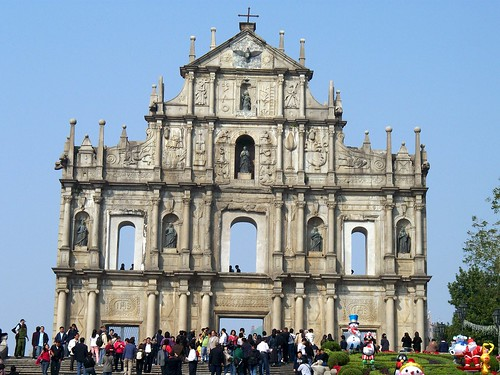 3275962359 582ccda43d Top 10 Things to Do in Macau That Arent Casinos
