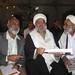 Altaf shaikh and Hyder Ali Jawadi and ...