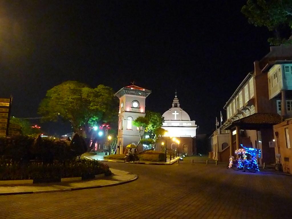 Melaka 09 (112)