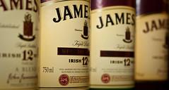 Day 29: Jameson (ThreeIfByBike) Tags: work fullhouse