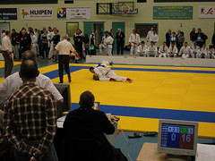 jiu jitsu tournament (Oerak) Tags: sport fight jitsu tournament jiu