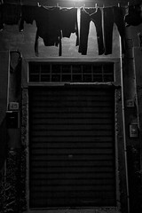 SGV By Night 004 (calfredop) Tags: street città valdarno