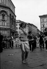 Onda (Lorenzo Dottorini) Tags: italy florence italia firenze onda ondaanomala no133 nogelmini