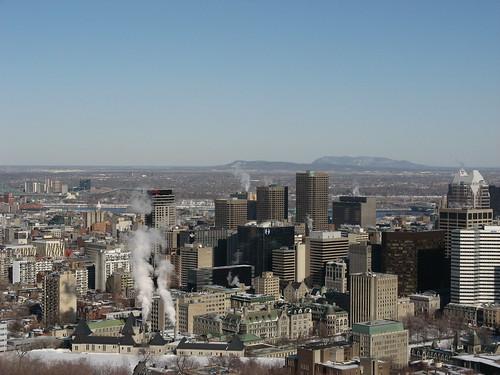 Montreal I