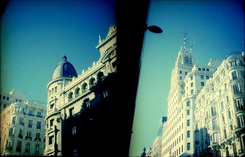 Foto de auggie tolosa (Flickr)