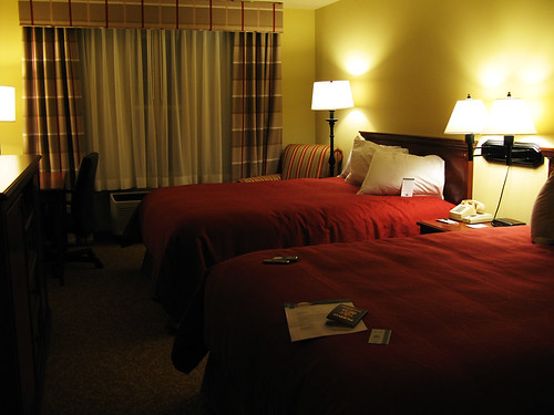 Country Inn and Suites (Wyomissing) Room