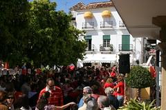 (29.03.09) Marbella (Málaga)