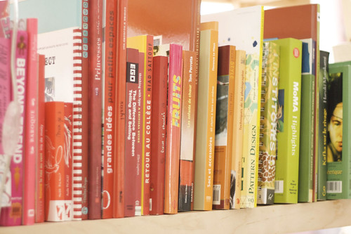 bibliotheque-couleur
