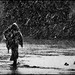 zoriah_photojournalist_war_photographer_20090127_8879