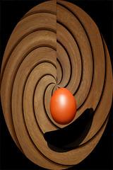 Oeuf_015 (JMVerco) Tags: egg oeuf uovo proudshopper awardtree jmlinder